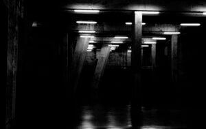 wet basements Barrie